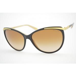 óculos de sol Ralph Lauren mod ra5150 1090/13