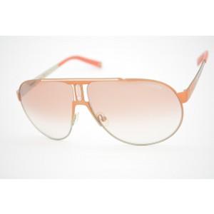 óculos de sol Carrera mod Panamerika 1/P KYAF5