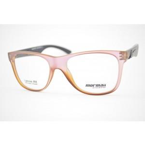 armação de óculos Mormaii mod Lances RX 120260853