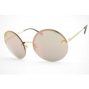 óculos de sol Versace mod 2176 1252/4z