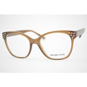 armação de óculos Michael Kors mod mk4055 3349