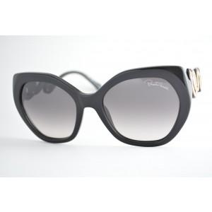 óculos de sol Roberto Cavalli mod 1047 01B