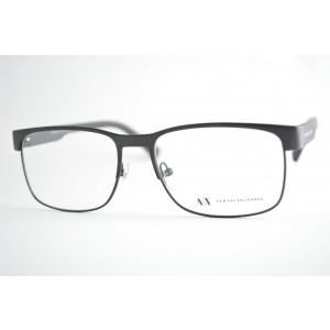 armação de óculos Armani Exchange mod ax1030L 6030