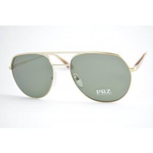 óculos de sol Prada mod spr55U ZVN-198 Polarizado