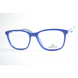armação de óculos Lacoste Infantil mod L3618 424 dd4579fdc3