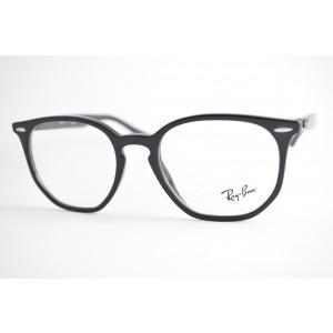 armação de óculos Ray Ban mod rb7151 2000