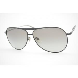 óculos de sol Vogue mod vo3760-SE 352/11