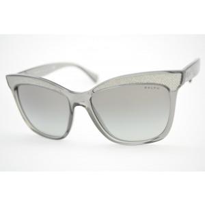 óculos de sol Ralph Lauren mod ra5235 1687/11