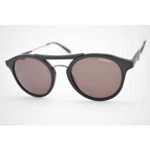 óculos de sol Carrera mod Carrera 6008 ANS70