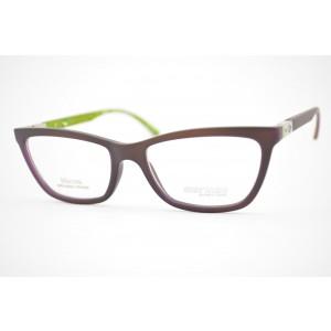 armação de óculos Mormaii mod Mares 144826351