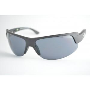 óculos de sol Mormaii mod Gamboa Air III 441A1401