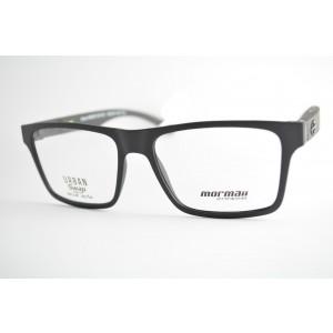 armação de óculos Mormaii mod Swap m6057 ace56
