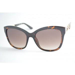 óculos de sol Guess mod gu7536-s 52f