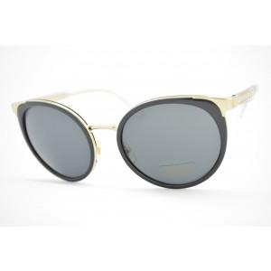óculos de sol Versace mod 2185 1252/87