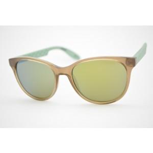 óculos de sol Carrera mod Carrerino 12 MCD3U Infantil