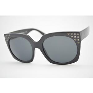 óculos de sol Michael Kors mod Destin mk2067 300987