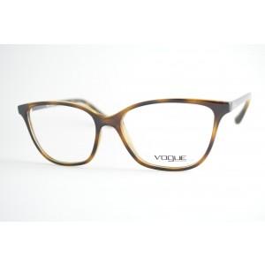 armação de óculos Vogue mod vo5029-L w656