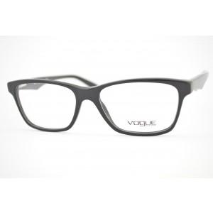 armação de óculos Vogue mod vo2787 w44