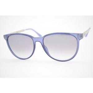 óculos de sol Carrera mod Carrera 6014/s 8KCQP