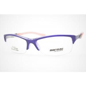 armação de óculos Mormaii mod Malaga 124059255