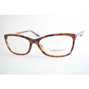 armação de óculos Versace mod 3186 5077