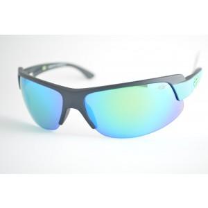 óculos de sol Mormaii mod Gamboa Air III 441K3685