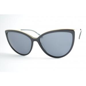 óculos de sol Max Mara mod MM classy VI 807ir