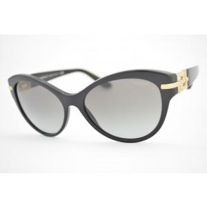 óculos de sol Versace mod 4283-B GB1/11