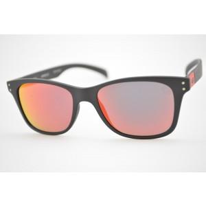 óculos de sol HB teen mod land shark II 90123001