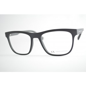 armação de óculos Armani Exchange mod ax3050L 8078