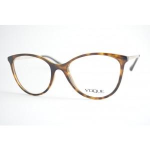 armação de óculos Vogue mod vo5076-L w656
