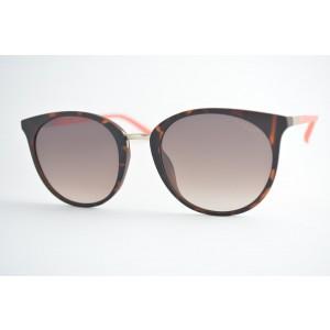 óculos de sol Guess mod gu3022 52f