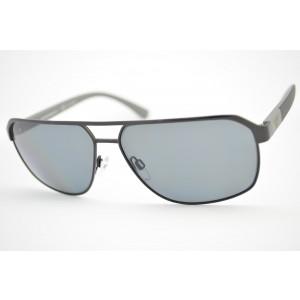 óculos de sol Emporio Armani mod EA2039 3014/81 Polarizado