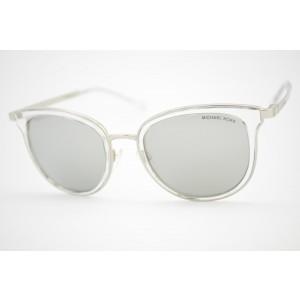 óculos de sol Michael Kors mod Adrianna I mk1010 11026g
