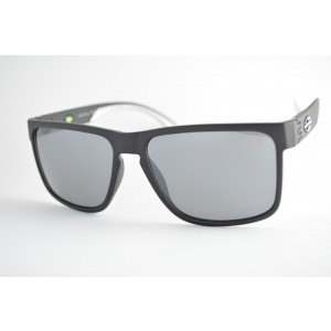 óculos de sol Mormaii mod Monterey m0029 ABP09