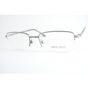 armação de óculos Giorgio Armani mod ar5065 3003