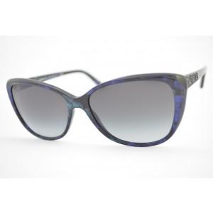 óculos de sol Versace mod 4264-B 5127/8G