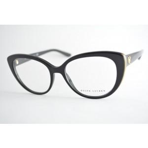 armação de óculos Ralph Lauren mod rl6172 5001