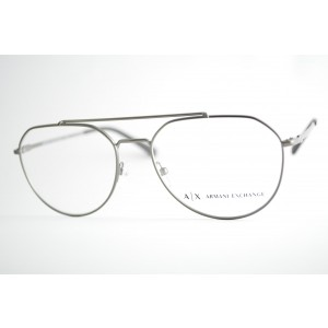 armação de óculos Armani Exchange mod ax1029 6088