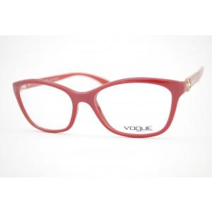 armação de óculos Vogue mod vo2904-BL 2294