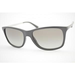 óculos de sol Emporio Armani mod EA4023 5197/11