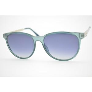 óculos de sol Carrera mod Carrera 6014/S 8KFG5