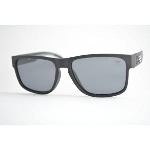 óculos de sol Mormaii mod Monterey NXT m0059 ac0 Infantil