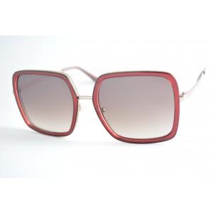 óculos de sol Guess mod gu7602 74g