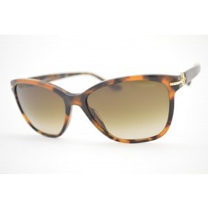 óculos de sol Versace mod 4290-B 944/13