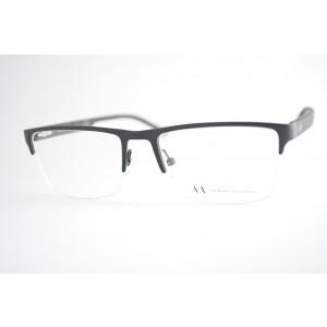 armação de óculos Armani Exchange mod ax1026L 6063