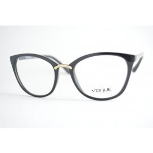 armação de óculos Vogue mod vo5121-L w44