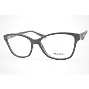 armação de óculos Vogue mod vo2998 w44