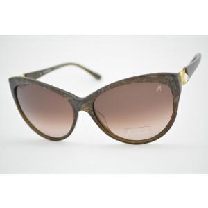 óculos de sol Guess by Marciano mod GM680 brn-34