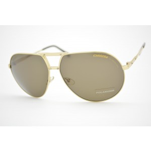 óculos de sol Carrera mod Turbo J5GSP Polarized